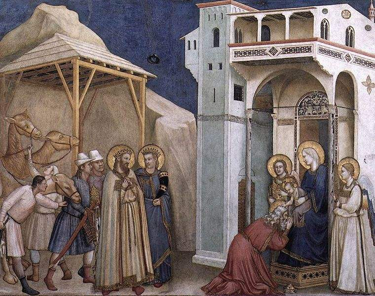 Adoration_assisi