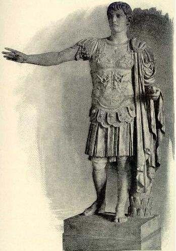 Britannicus_Rome